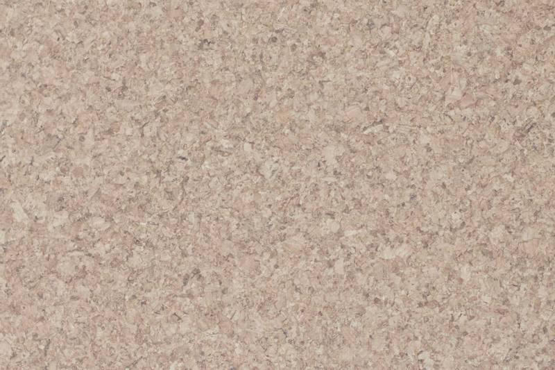 CorkSolid Genuine Hvit